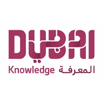 Knowledge and Human Resources Development Authority